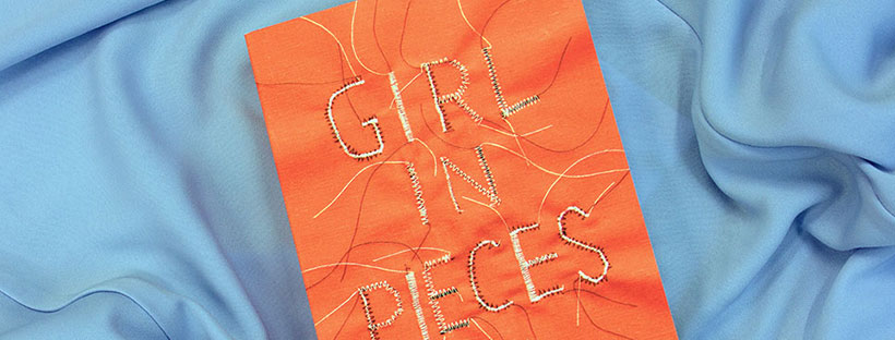 blog-girl-in-pieces