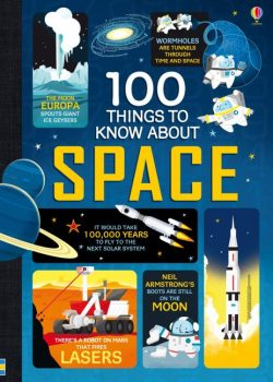 100-Things-to-Know-About-Space