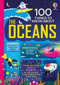 100-Things-to-Know-About-the-Oceans