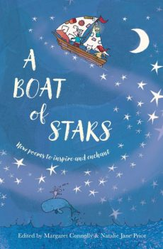 A-Boat-of-Stars