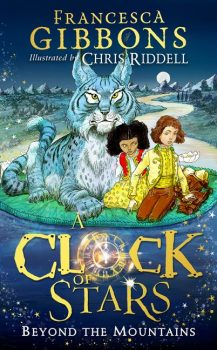 A-Clock-of-Stars-Book-2-Beyond-the-Mountains