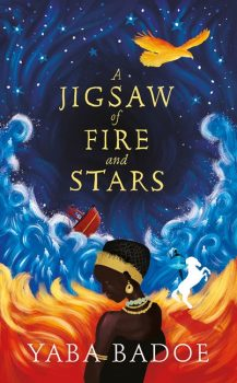 A-Jigsaw-of-Fire-and-Stars