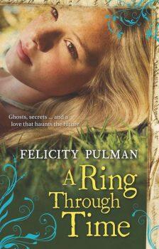 A-Ring-Through-Time