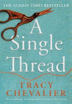 A-Single-Thread