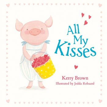 All-My-Kisses