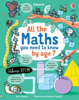 All-the-Maths-You-Need-to-Know-By-Age-7