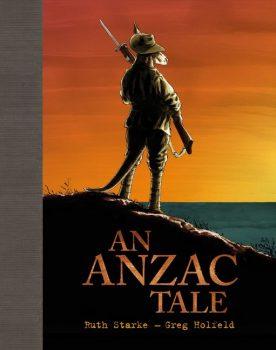 An-Anzac-Tale