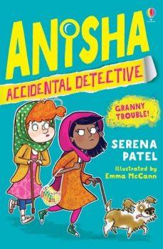 Anisha-Accidental-Detective-Book-4-Granny-Trouble