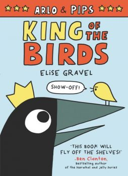 Arlo-and-Pips-Book-1-King-of-the-Birds