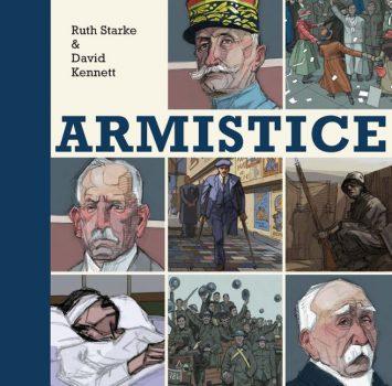 Armistice
