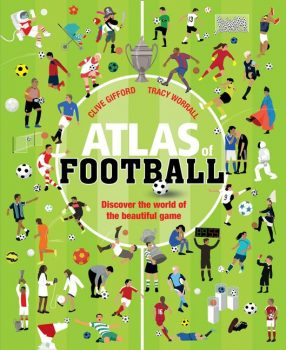 Atlas-of-Football