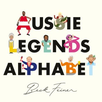 Aussie-Legends-Alphabet