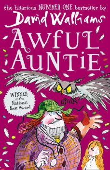 Awful-Auntie
