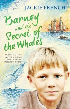 Barney-and-the-Secret-of-the-Whales