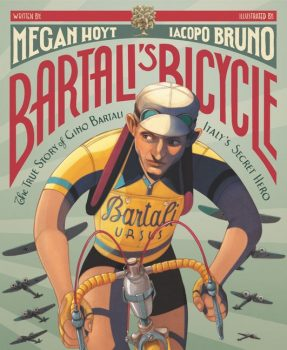 Bartalis-Bicycle-The-true-Story-of-Gino-Bartali