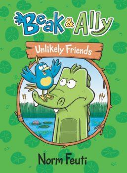 Beak-Ally-Book-1-Unlikely-Friends