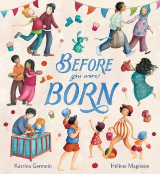 Before-You-Were-Born