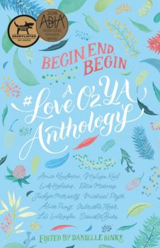 Begin-End-Begin-A-LoveOzYA-Anthology