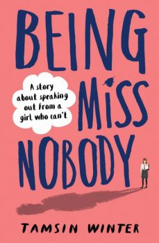 Being-Miss-Nobody