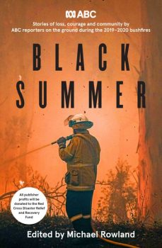 Black-Summer-Stories-of-Loss-Courage-and-Community-from-the-2019-2020-Bushfires