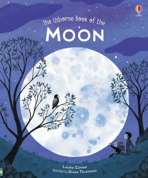 Book-of-the-Moon