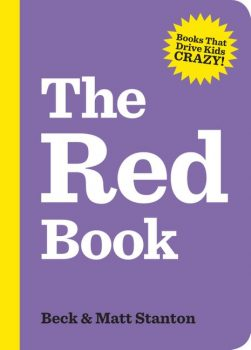 Books-That-Drive-Kids-Crazy-Book-3-The-Red-Book
