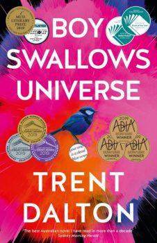 Boy-Swallows-Universe