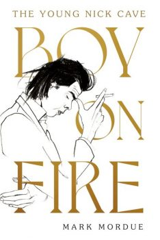 Boy-on-Fire-The-Young-Nick-Cave