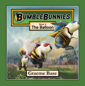 Bumblebunnies-Book-4-The-Balloon