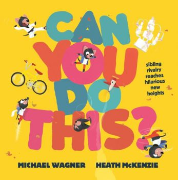 Can-You-Do-This