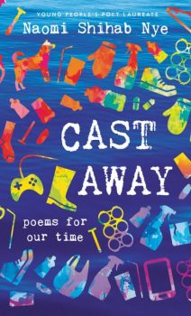 Cast-Away-Poems-For-Our-Time