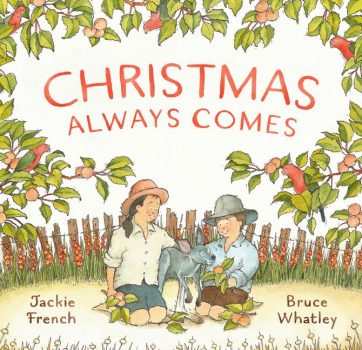 Christmas-Always-Comes