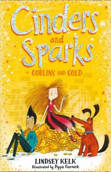 Cinders-Sparks-Book-3-Goblins-and-Gold