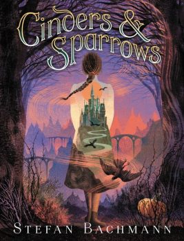 Cinders-and-Sparrows