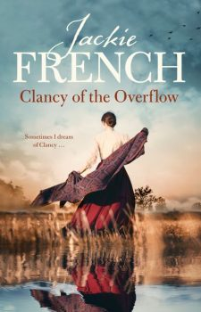 Clancy-of-the-Overflow