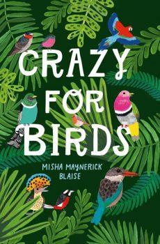 Crazy-for-Birds