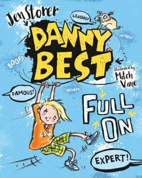 Danny-Best-Book-1-Full-On