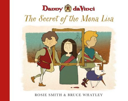 Danny-da-Vinci-The-Secret-of-the-Mona-Lisa