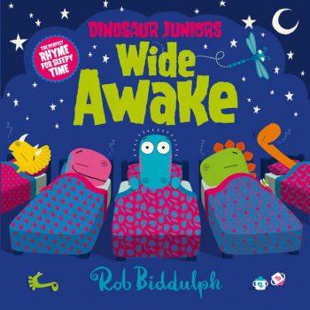 Dinosaur-Juniors-Book-3-Wide-Awake