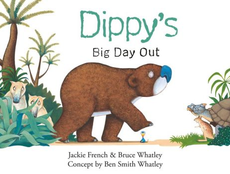 Dippys-Big-Day-Out