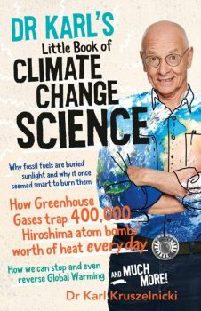 Dr-Karls-Little-Book-of-Climate-Change-Science