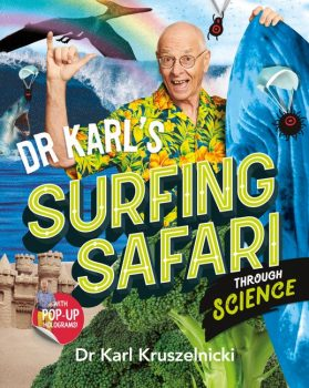 Dr-Karls-Surfing-Safari-Through-Science