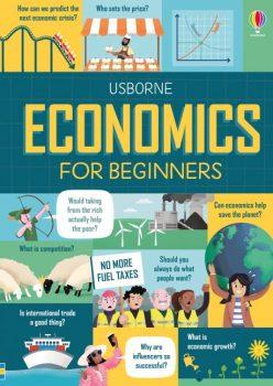 Economics-for-Beginners