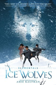 Elementals-Book-1-Ice-Wolves