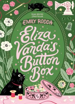 Eliza-Vandas-Button-Box
