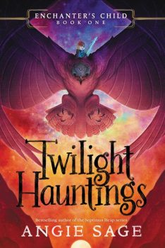 Enchanters-Child-Book-1-Twilight-Hauntings