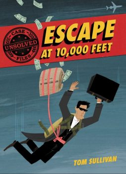 Escape-at-10-000-Feet