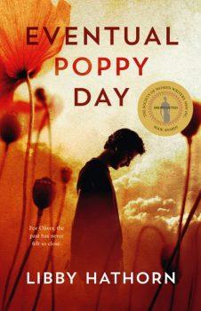 Eventual-Poppy-Day