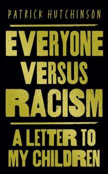 Everyone-Versus-Racism