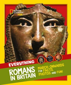 Everything-Romans-in-Britain